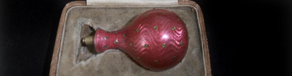 faberge-parasol-handle-2.jpg