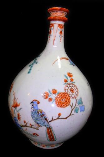 Arita vase
